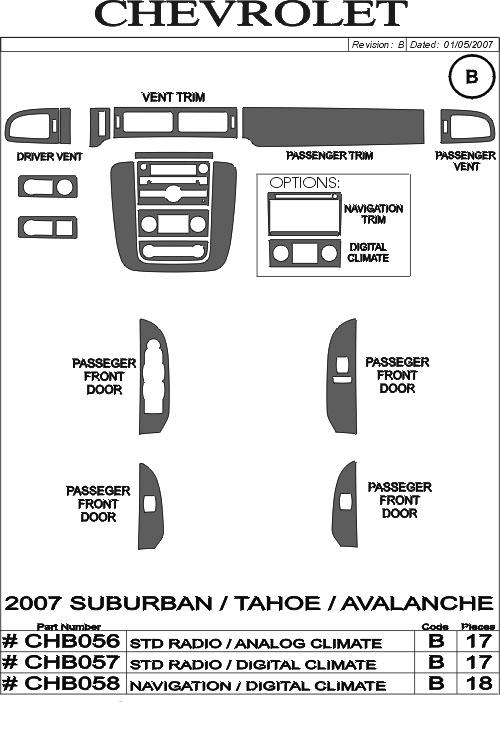 chevrolet parking brake cable silverado 1500 camaro s10